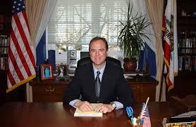 Rep. Schiff
