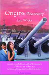 Origins-decovery200x304