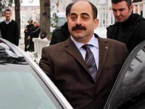turkey-prosecutor