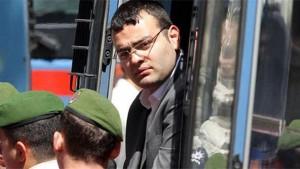 Turkish assassin Ogün Samast
