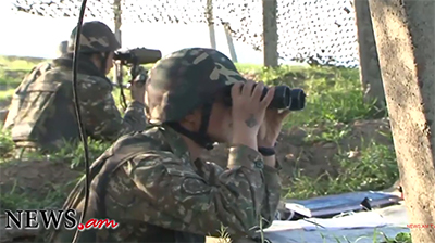 Karabakh 100