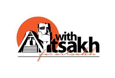 with-artsakh-logo