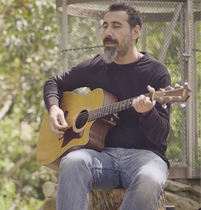 Karabakh music