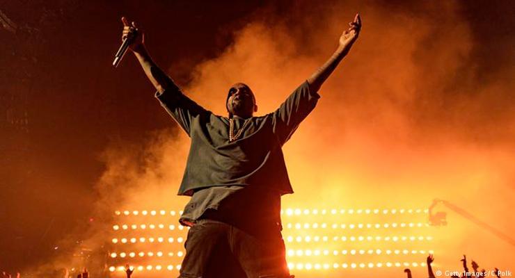 Will Kanye West Become An Ikea Designer Gagrulenet