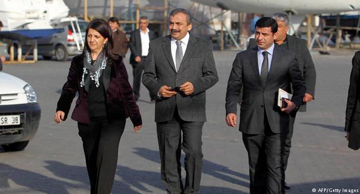 kurd-leaders-indicts