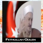 Gagrule Video Who is Turkish Imam Fethullah Gülen, Who support him, how he recruits U.S. charter schools