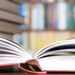 Kurdish children textbooks in Armenia