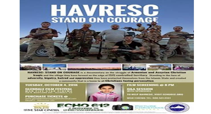 havresc-stand-on-courage