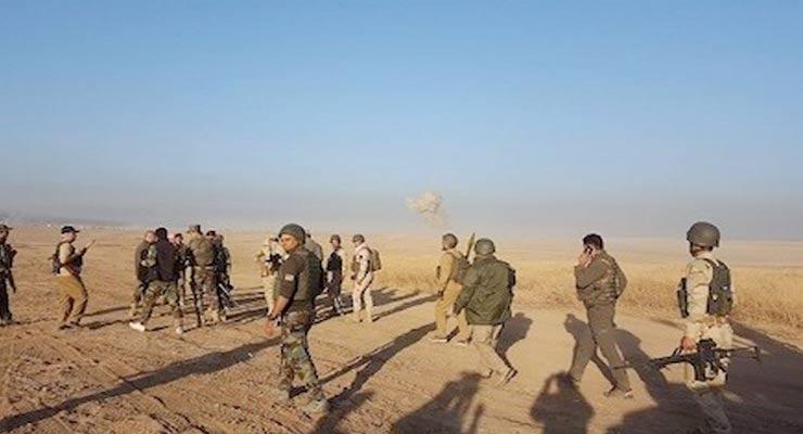 iraq-push-ahead