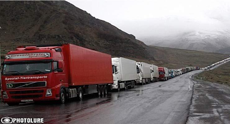 eu-convoyvia-armenia