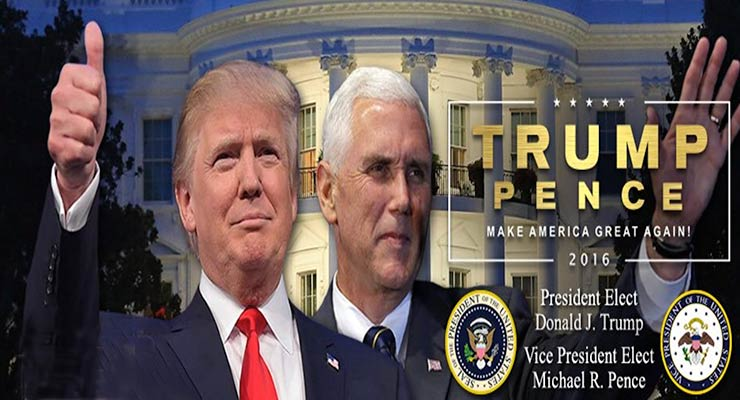 elected-president-trump-2016