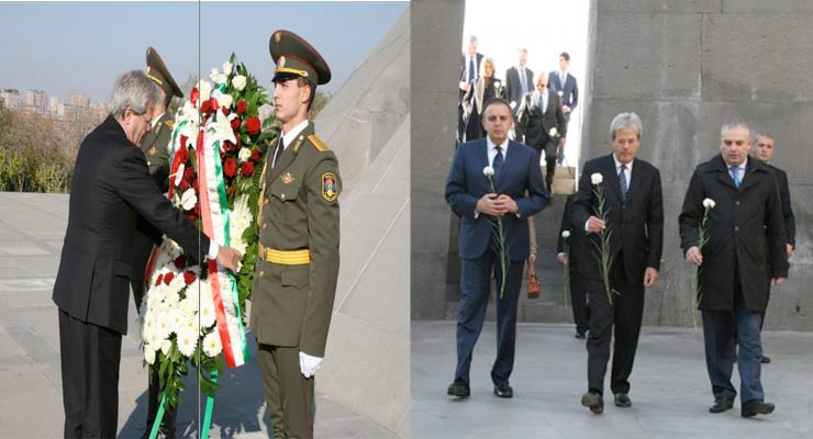 italy-fm-genocide