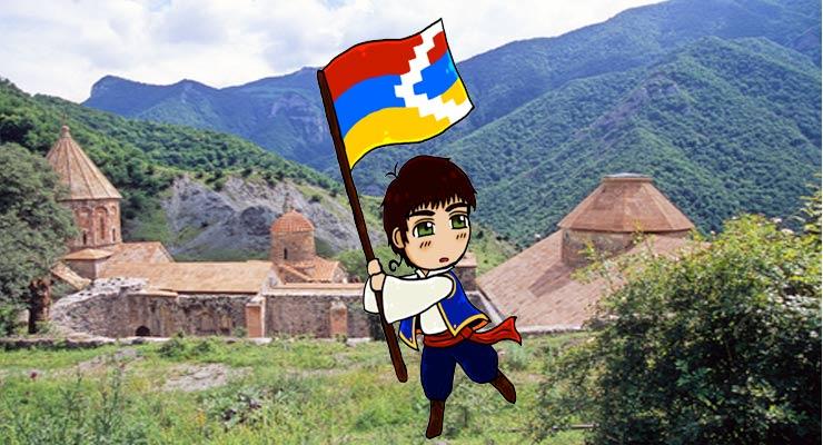 karabakh-front