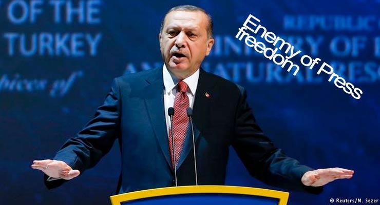 erdogan-enemy-of-press