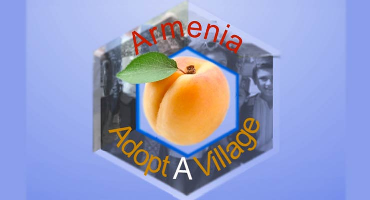adopt-a-vilage-740
