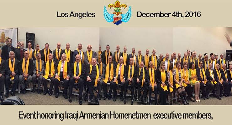 homenetmen-honorary-members-740
