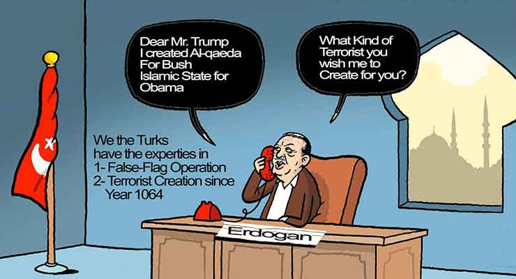 Erdogan-to-Trump-terrorist