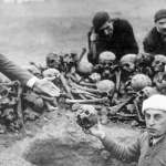 """Intent to Destroy"" Offers a Meditative History of the Armenian Genocide"