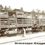 Armenian Genocide Documentary 'They Shall Not Perish' is on Netflix