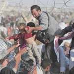 Human Right Watch (HRW) reveals Turkey's 'mass deportation' of Syrians