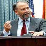 It is time for international community to  welcome Artsakh into the community of nations – John Evans