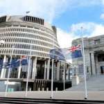 New  Zealand politician urges government to acknowledge Armenian Genocide