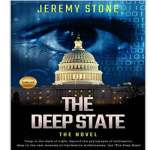 The Deep State: The Novel