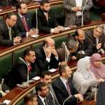 Egyptian lawmakers call on parliament to follow Netherlands' example on Armenian Genocide