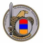 Armenia national security service prevents major terror plot