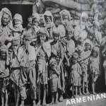 U.S. lawmakers urge colleagues to commemorate Armenian Genocide