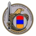 Armenian NSS large-scale operative-investigative activities against cybercrime