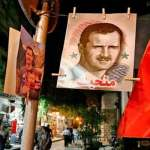 Christian refugees in the Netherlands say Assad is OK; priest calls him 'a gift from heaven'