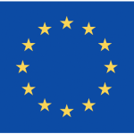EU: All those detained while exercising their right of assembly must be released