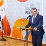 Cyprus-Armenia-Greece parliamentary cooperation format expected to be created