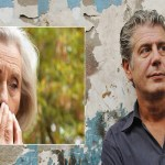 Anthony Bourdain's Body Cremated in France Against Family's Wishes: No Autopsy!