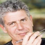 Anthony Bourdain cremated in France