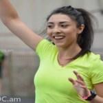 Armenian sprinter Gayane Chiloyan wins U20 Balkan Championship in Istanbul