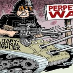 US warning Syria not to conduct military operations against ISIS and al-Qaeda within its own borders!