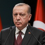 Erdogan Start his new administration with nepotism at the top son-in-law as finance minister