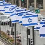 "Israel going wild: passes controversial Jewish nation-state bill ""Arab scream apartheid'"