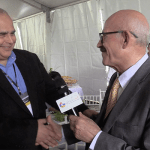 Raffi Hovhannisyan's Heritage party , Interviewed by Wally Sarkeesian