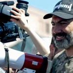 Armenia's Pashinyan a crusader who keeps democracy dream alive: TIME Video