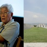 Veteran architect & NUS prof Tay Kheng Soon questioned by police over Facebook post #ArmenianGenocide