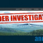 (ANCA) call for investigation into Azerbaijan-Israel arms export