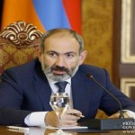 Nikol Pashinyan, Ilham Aliyev agree to de-escalate situation on border line and prevent incidents