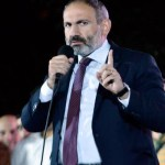 Can Armenia become oligarch-free country and be friend of Russia in same time? Pashinyan says yes