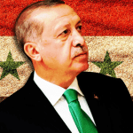 Turkey's Erdogan Has Grand Plans for al Qaeda's Syrian Spin-Off