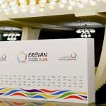 Francophonie events in Yerevan to kick off on October 7 with the session of the Permanent Council