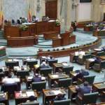 Romania's Senate unanimously ratified Armenia-EU agreement