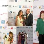 Welcome to Arpa International Film Festival GagruleLive Day One